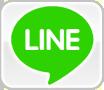 LINE ID:aiai-24